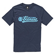 Element Signature Tee SS15